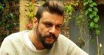 Λεωνίδας Καλφαγιάννης: Τα επόμενα χειρουργεία και η κακή ψυχολογική του κατάσταση-Τι δήλωσε ο πατέρας του;