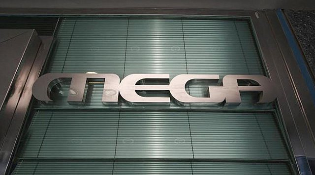Οριστικοί τίτλοι τέλους για το Mega: Η επίσημη ανακοίνωση