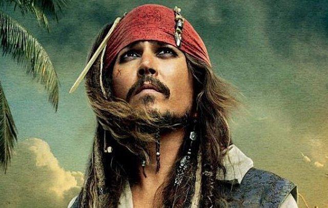Τέλος εποχής: Οι επόμενοι  Πειρατές της Καραϊβικής  έρχονται χωρίς τον Johnny Depp!