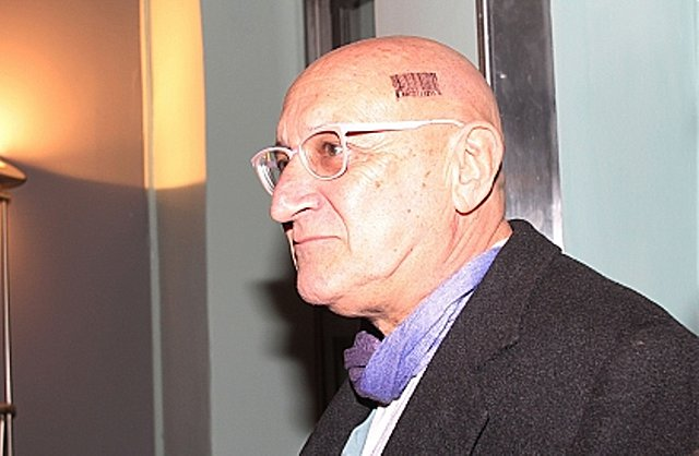 Το ξέσπασμα του Αρβανίτη: «Φεύγω στεναχωρημένος»