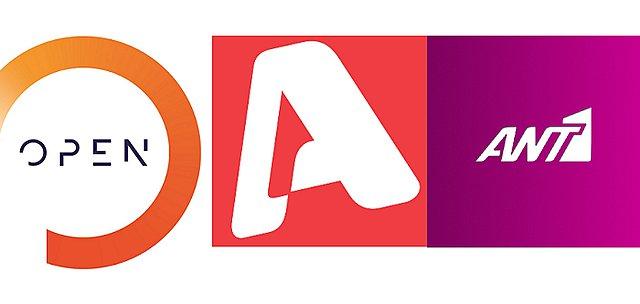 Τηλεοπτικό Βατερλώ: H μοναδική εκπομπή της ελληνικής τηλεόρασης που κόστισε 2.000.000 και κάνει 5% τηλεθέαση!