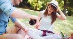 Τα 7 σημεία που το αλκοόλ μπορεί να βλάψει την εμφάνιση και την υγεία σου