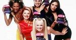 Τζέρι Χάλιγουελ: Ζητά για πρώτη φορά συγγνώμη που έφυγε από τις Spice Girls [photos & vds]