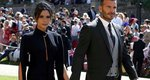 David και Victoria Beckham: Aπαντούν στις φήμες διαζυγίου