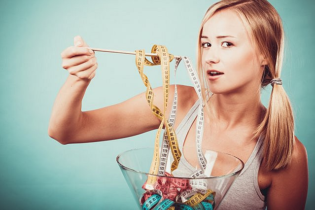 7 Ιδέες για να χάσεις βάρος χωρίς να πεινάσεις
