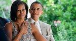 Michelle Obama: Η αποκάλυψη για τη σχέση της με τον Barack που κανείς δεν περίμενε