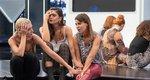 GNTM: Η αποχώρηση, ο θρήνος, και τα καυστικά σχόλια των κοριτσιών! [Video]