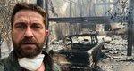 Φωτιά στη Μαλιμπού: Στάχτη τα σπίτια δεκάδων