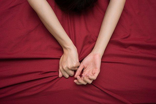 Ο σύντροφος σου δεν έχει διάρκεια στο σεξ; 5 λύσεις που θα βοηθήσουν