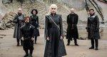 Game of Thrones: Ο τελευταίος κύκλος έχει τρέιλερ και... ημερομηνία! [video]