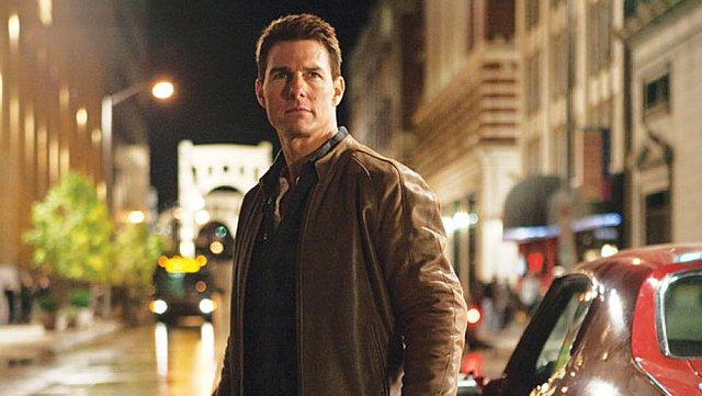 Tom Cruise: Ο διάσημος ρόλος του που χάνει λόγω... ύψους!