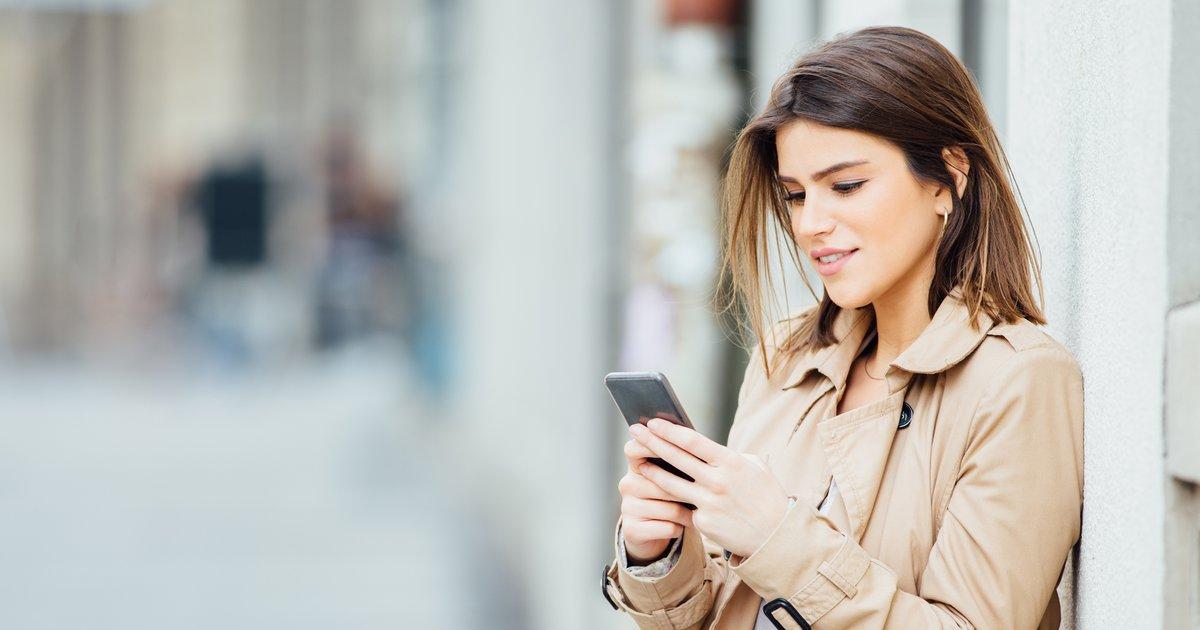 πράγματα για να μιλήσουμε με ένα κορίτσι σε μια ιστοσελίδα γνωριμιών UK top ιστοσελίδες dating δωρεάν