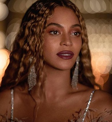 Beyonce: Διέκοψε σημαντική συνεργασία της εν μέσω σκανδάλου
