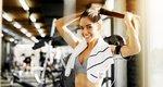 Τι να κάνεις αν δε θέλεις να λουστείς μετά το γυμναστήριο