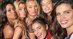 Victoria's Secret: O λογαριασμός που