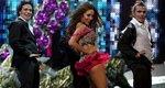 Eurovision 2019: Tα πρώτα ονόματα και η πολιορκία της ΕΡΤ στην Καλομοίρα! [Video]
