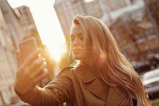 τα ραντεβού αποτυγχάνουν στη θέση των χεριών νομική φοιτητής σε απευθείας σύνδεση dating