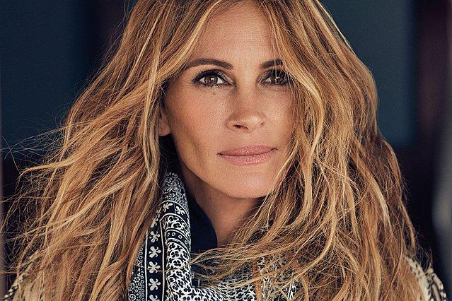 Τέλεια μαλλιά στα 50+; 6 μυστικά για να δείχνεις 10 χρόνια νεότερη (τουλάχιστον)!