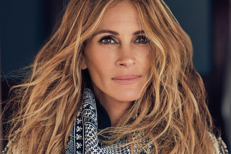 Τέλεια μαλλιά στα 50+  6 μυστικά για να δείχνεις 10 χρόνια νεότερη  (τουλάχιστον 0f5b72398e9