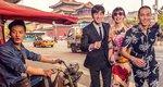 Dolce & Gabbana: Σάλος από ακύρωση επίδειξης μόδας στην Κίνα λόγω «ρατσιστικής» διαφήμισης