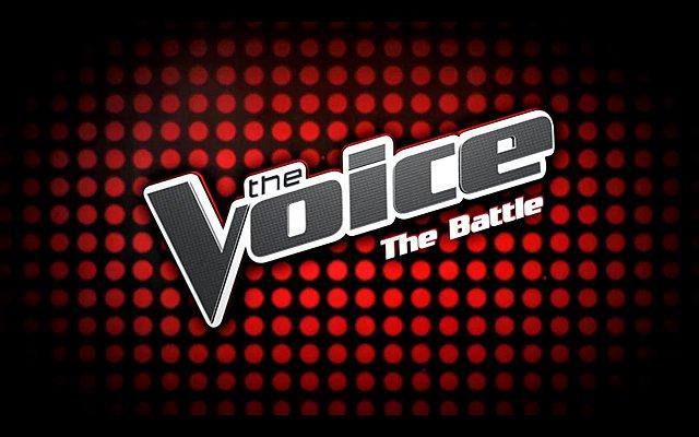 Η καλύτερη ερμηνεία του φετινού  Voice : Τραγούδησαν τους «Δαίμονες» και ταρακούνησαν τη σκηνή! [Video]