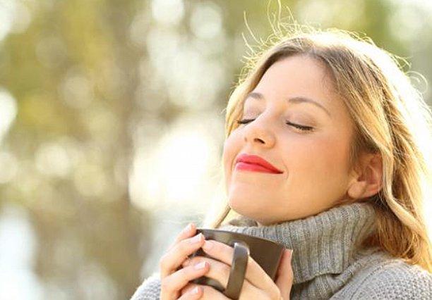 Θρεπτικά συστατικά που μπορεί να λείπουν από τον οργανισμό μας το χειμώνα