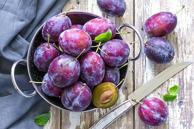 Τα 29  Super φρούτα  που πρέπει να εντάξετε στη διατροφή σας