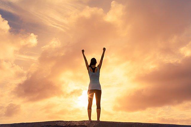 Eυεξία: Οι 5 νέες τάσεις για καλύτερη ζωή που αξίζει να μάθεις το 2019