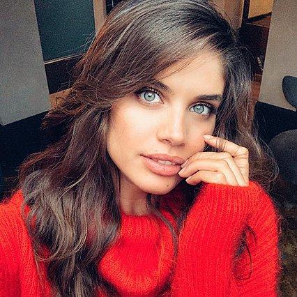 Sara Sampaio: Οι βραδινές συνήθειές της θα τονώσουν την ομορφιά σου