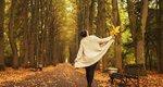 Πώς το περπάτημα μπορεί να σε κάνει πιο υγιή και χαρούμενη