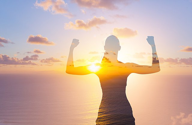 5 πράγματα που κάνουν οι επιτυχημένοι άνθρωποι κάθε πρωί -Εσύ;