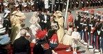 Μυθικός γάμος στο Μονακό: Ο πρίγκιπας, οι σαμπάνιες, τα δώρα και η Γκρέις Κέλι