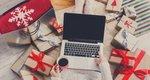 Τα ηλεκτρονικά ψώνια των Ελλήνων στο eBay για το 2020