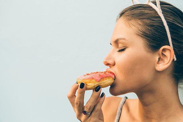 Έχεις κακές συνήθειες; Ιδού πώς θα τις σταματήσεις
