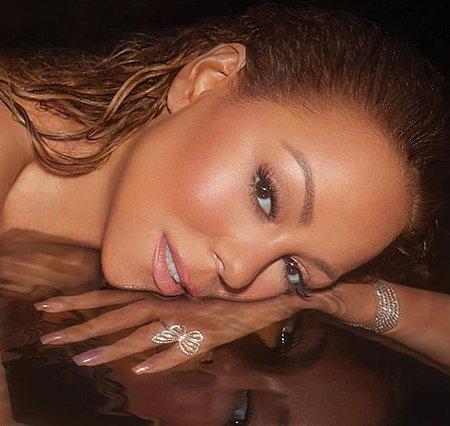 Mariah Carey: Εξηγεί το γιατί είχε πει ότι δεν γνωρίζει την Jennifer Lopez