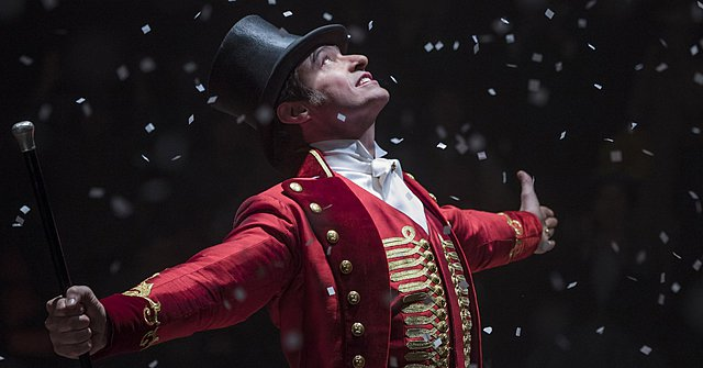 Ο Hugh Jackman ξεκινάει παγκόσμια περιοδεία με έναν απροσδόκητο ρόλο