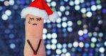 Χριστούγεννα 2018: Οι 3 πιο συγκινητικές διαφημίσεις που θα δεις φέτος [video]