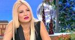 Έξω φρενών η Φαίη Σκορδά με τη δήλωση της Ιωάννας Μπέλλα - Ζήτησε στον αέρα τη διακοπή του βίντεο!