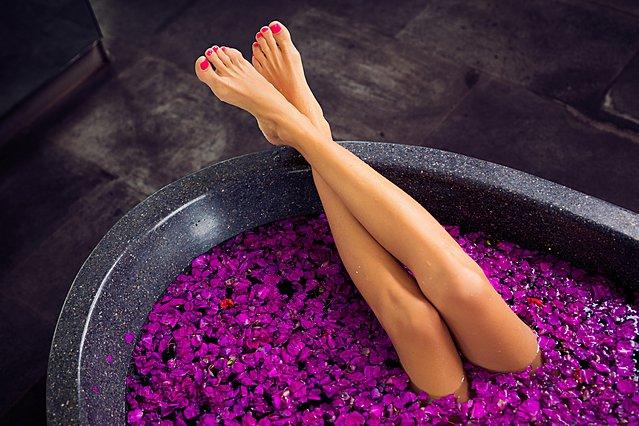 6 ανέξοδα beauty tips που πρέπει να δοκιμάσεις άμεσα!