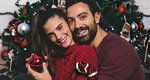 Χριστούγεννα 2018: Διάσημοι Έλληνες στόλισαν και μοιράζονται εικόνες [Part 2]