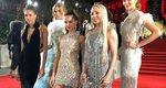 Celia Kritharioti Couture, ο ελληνικός οίκος μόδας που έδωσε λάμψη σε μια από τις μεγαλύτερες γιορτές μόδας παγκοσμίως