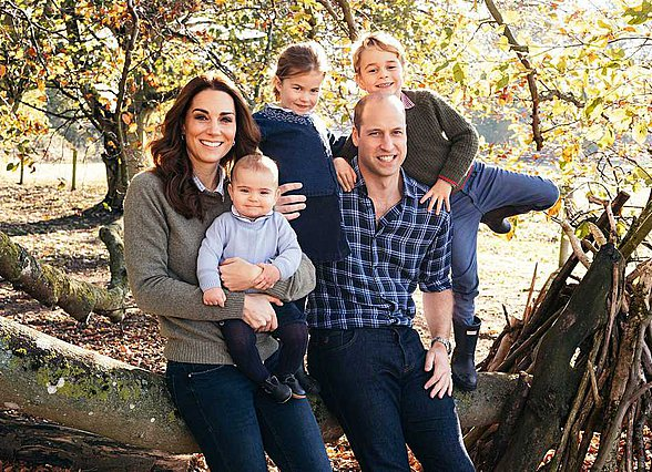 Kate Middleton: Αποκάλυψε ποια είναι η πασχαλινή αδυναμία των παιδιών της αλλά και του William!
