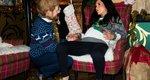 Harry και Meghan: Οι εικόνες που ξεσήκωσαν θύελλα αντιδράσεων [photos]