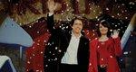 Χριστούγεννα 2018: 40 ταινίες για να διαλέξεις να δεις ΚΑΙ στις φετινές γιορτές
