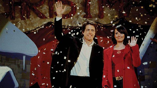 Love Actually: 5 πράγματα που δεν ήξερες για την αγαπημένη ταινία των Χριστουγέννων  και έχουν μεγάλο ενδιαφέρον