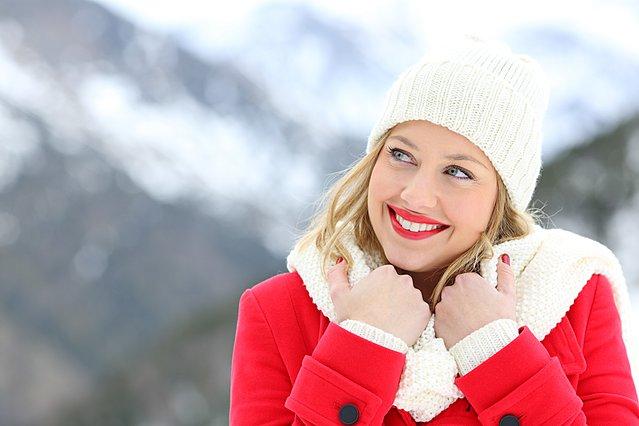 Χριστούγεννα 2018: 7 τρόποι για να κάνεις τις γιορτές σου όμορφες χωρίς έξοδα
