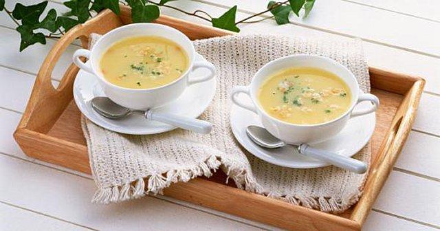 Οι τροφές-ασπίδα ενάντια στο κρύο