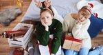 Ποια είναι τα 8 πιο ανεπιθύμητα δώρα Χριστουγέννων