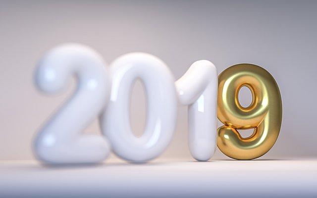 Τι λένε τα ζώδια για τον τον πρώτο μήνα του 2019;