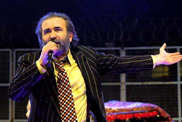 Ο Λαζόπουλος θα εγκαταλείψει την τηλεόραση!